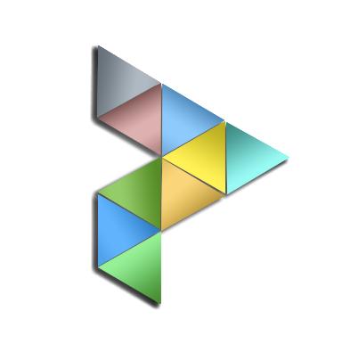 pixelovalogonew1