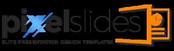 Logo-PixelSlides2