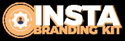 instabrandingkit-logo
