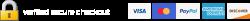 secure-checkout-logo2